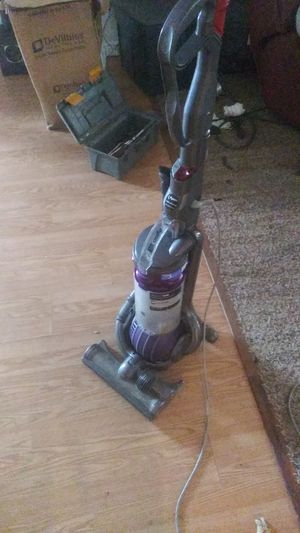 Dyson dc25 for Sale in Murray, UT
