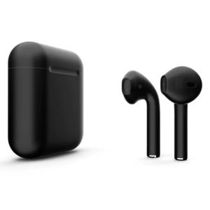 Earbuds Bluetooth Headphones 2020 (Brand New in Box) Great Sound and Quality - Black for Sale in Austin, TX