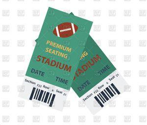 Washington National World Series tickets for Sale in Washington, DC