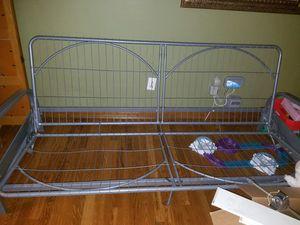Great condition futon for Sale in Midlothian, VA