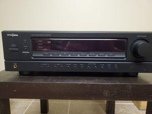 Insignia Stereo Receiver for Sale in Glenview, IL