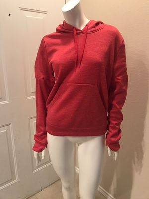 Women's Longsleeve Adidas Pullover Hoodie for Sale in Dallas, TX
