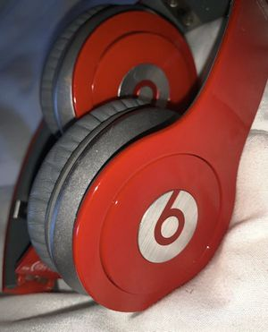 Beats solo for Sale in Placentia, CA