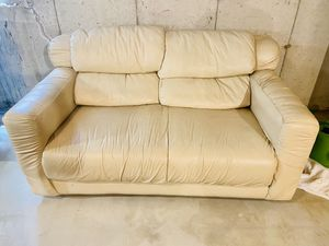 Couch for Sale in Lockport, IL
