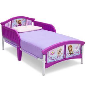Frozen toddler bed for Sale in Pueblo, CO