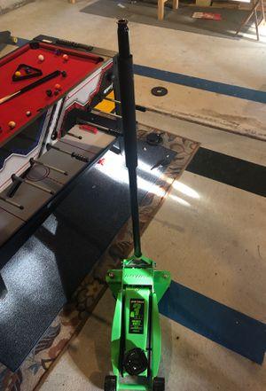 Daytona 3 ton heavy duty for Sale in Mansfield, MA