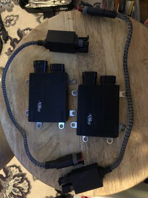 Morimoto Amp XB35 Ballast set for Sale in Washington, DC