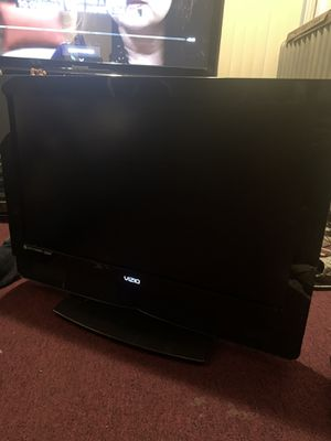 32 inch vizio HD tv $100 with delivery on spot tonight for Sale in Philadelphia, PA