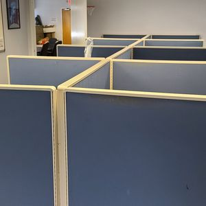 cubicles for Sale in Fort Lauderdale, FL