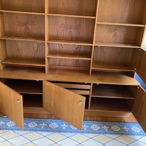China Cabinet for Sale in Odenton, MD