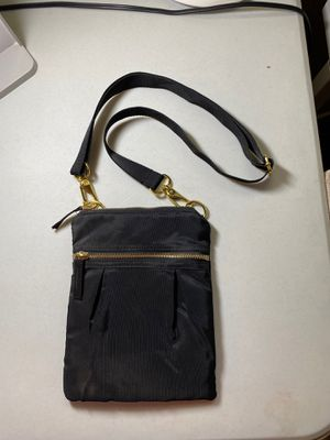 Crossbody Purse for Sale in Sacramento, CA