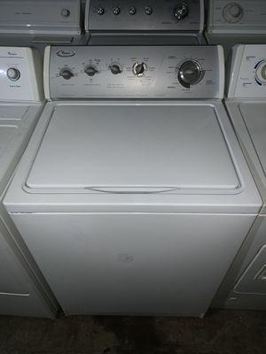 Whirlpool washer machine for Sale in Dearborn Heights, MI