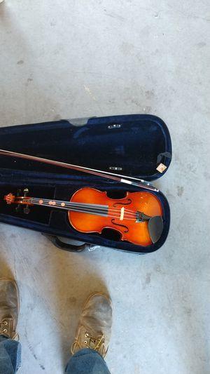 Violine for Sale in Perkasie, PA