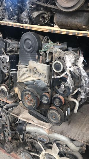 Americans Japanese and Korean ENGINES and TRANSMISSIONS for Sale in Miami Gardens, FL