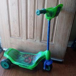 6v Electric Scooter for Sale in San Bernardino,  CA