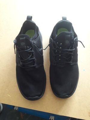 Men's Nike shoe for Sale in Cypress Gardens, FL