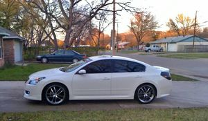 URGENT' 2008 Nissan Altima FWDWheels Great for Sale in Sioux Falls, SD