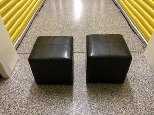 Small stools for Sale in Aurora, CO