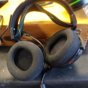 Xbox Headphones for Sale in Blacklick, OH