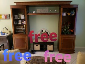 FREE FREE FREE FREE. for Sale in Sebring, FL