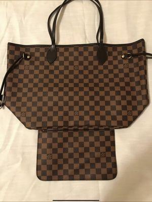 Louis Vuitton Bag for Sale in San Antonio, TX