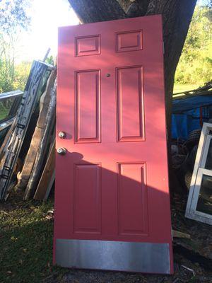 Front door for Sale in Maitland, FL