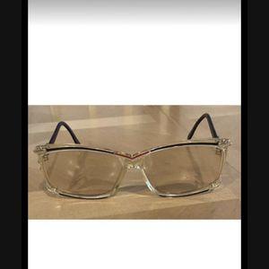 Vintage Cazel Eyeglasses for Sale in Fort Lauderdale, FL