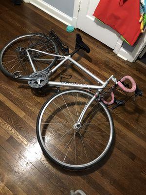 Dawes Bike for Sale in undefined