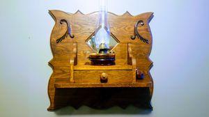 Antique Shelf for Sale in Platte City, MO