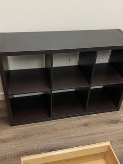 6 Cube Storage for Sale in Seattle,  WA