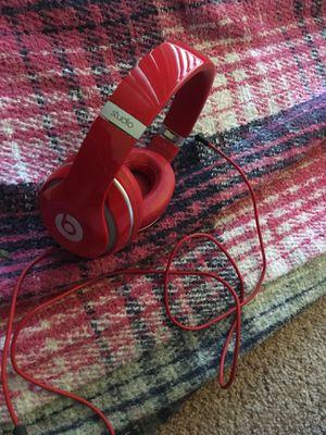 Beats studio for Sale in Etna, OH