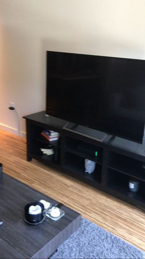 55 inch SONY Brand New Tv for Sale in Boston, MA