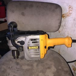 Stud And Joist Drill for Sale in Dallas,  TX