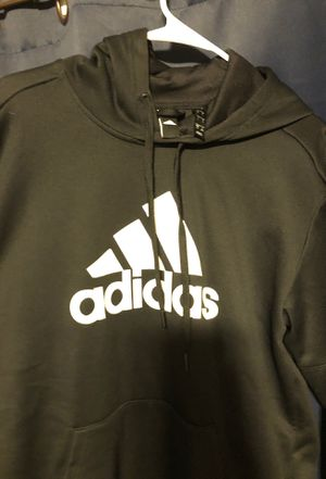 Men's Adidas Hoodie for Sale in Boston, MA