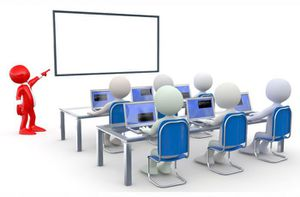 Computer training classes for Sale in Pittsburgh, PA