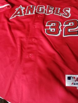 Angels Jersey for Sale in Santa Ana,  CA