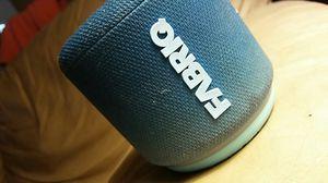 Bluetooth speaker for Sale in Laveen Village, AZ