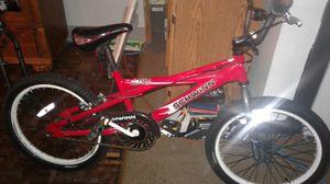Old schwinn bmx bike for Sale in Braddock, PA