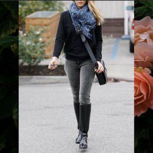 Rain boots and umbrella for Sale in Novato, CA