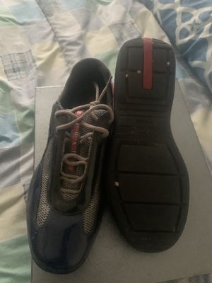 Shoes for Sale in Lutherville-Timonium, MD