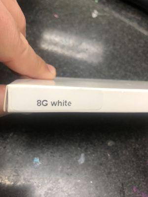 iPhone 6 | iPhone 6S | iPhone 6 Plus & iPhone 6S Plus | 7 Plus | 8 Plus | Please Read Description for Sale in New York, NY