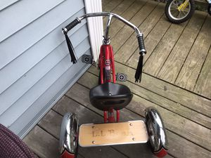 Bike for kids for Sale in Haverhill, MA