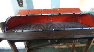 Bbq grills for Sale in Columbus, OH