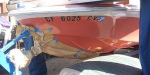 Boat for Sale in Vista, CA