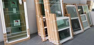 ENERGY EFFICIENT & IMPACT WINDOWS/DOORS! for Sale in Frostproof, FL