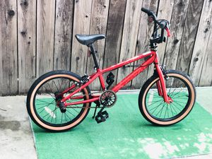 Kids' Bike Extreme Series for Sale in Los Angeles, CA
