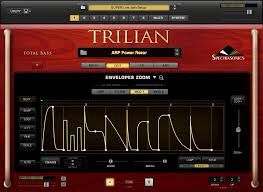 Trillian presets for music production for Sale in Fort Worth, TX