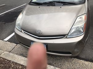 2007 Toyota Prius 96k Miles - $5900 for Sale in Rockville, MD
