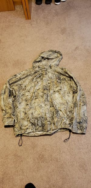 Men's Columbia phg jacket for Sale in Palos Hills, IL