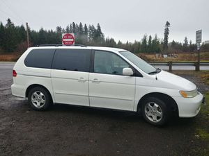 Honda for Sale in Canby, OR